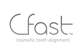 C Fast Brackets and Orthodontics Manchester